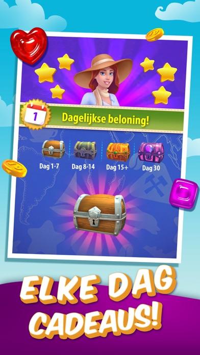 Spel 3 År App