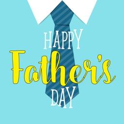 Happy Father's Day Wish 2018