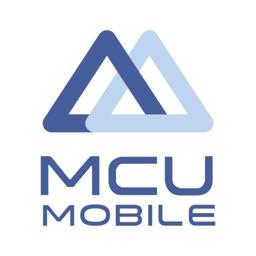 MountainCU Mobile