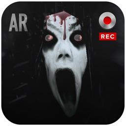 Ghost Detector Horror Games