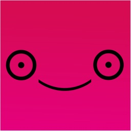MoMoji - Emoji Stickers
