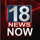 18 News Now icon