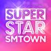 SuperStar SMTOWN Hack Online Generator