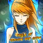 Immortal Taoists-idle Games на пк