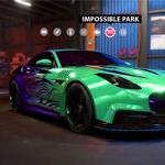 Jeux de Conduite Automobile 21 на пк