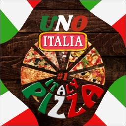 Italy Uno