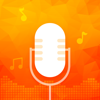 Karaoke Now - Giải Trí Kết Bạn