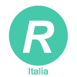 Radios Italia (Italy Radio FM)