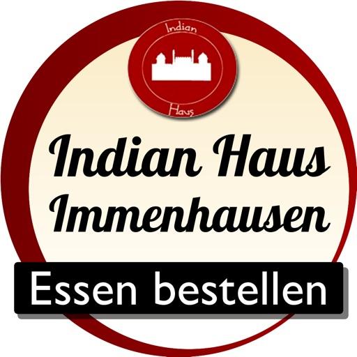 Indian Haus Immenhausen