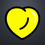 Olive - Live Video Chat App