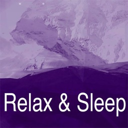 Relax & Sleep Lite