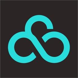 Degoo: Online Cloud Storage