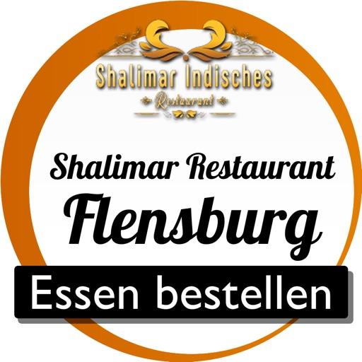 Shalimar Restaurant Flensburg