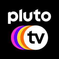 Pluto TV - Películas y Series