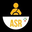 ASR Samtech