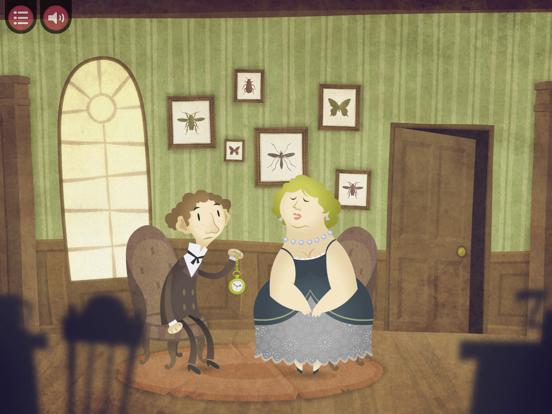 The Franz Kafka Videogameのおすすめ画像2
