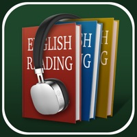 Codes for English Reading Promax Hack