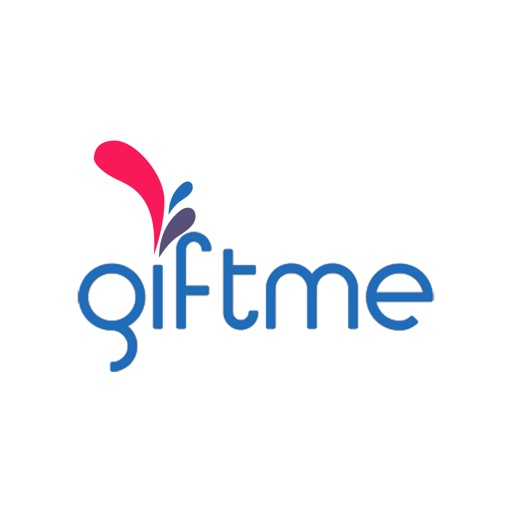 giftme iOS App
