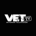 VET Tv