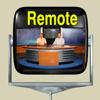 TV Studio - Remote