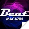 Beat Magazin | Musikproduktion