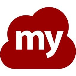myViewBoard