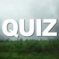Codes for Quiz for LOST TV Series Trivia Hack