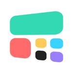 Color Widgets на пк