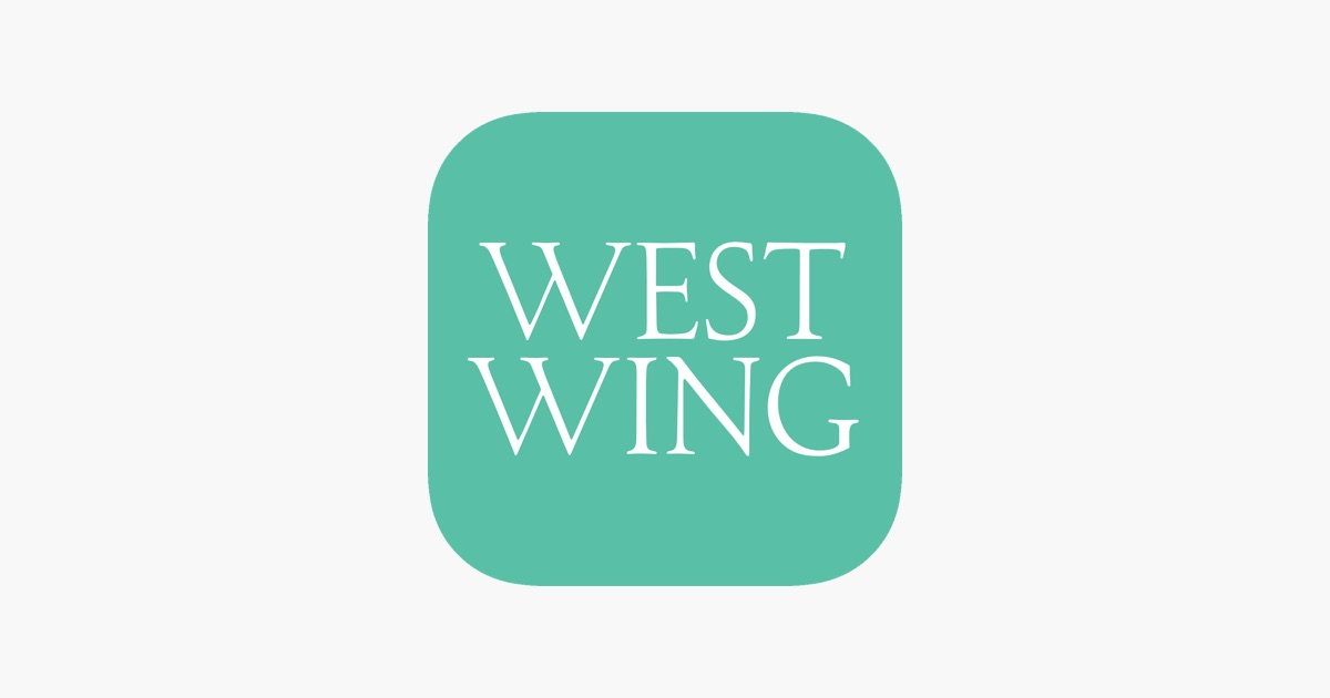 westwing home living in de app store. Black Bedroom Furniture Sets. Home Design Ideas