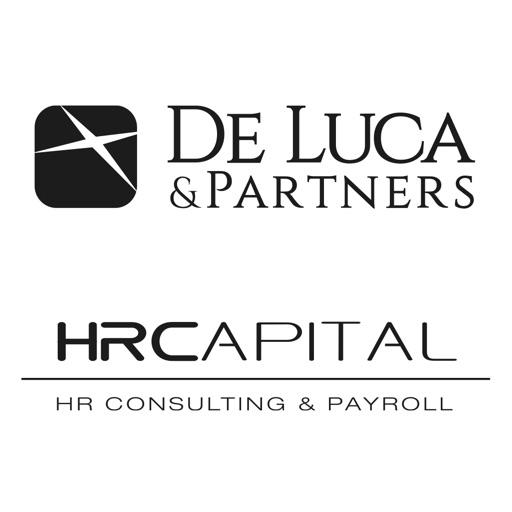 DeLuca&Partners