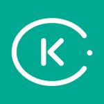 Kiwi.com: Billiga resor на пк