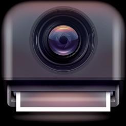Phot - instant film quick cam