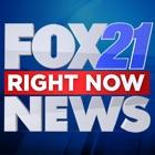 FOX21 News | KXRM icon