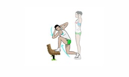 Daily WorkOut and Fitness