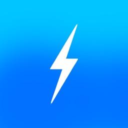 Limits App