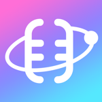 StarChat-Group Voice Chat Room