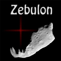 Codes for Zebulon Hack
