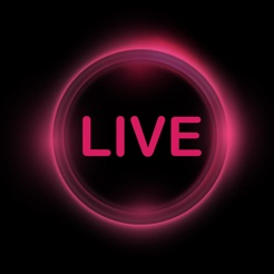 Live Wallpapers HD For IPhone 4