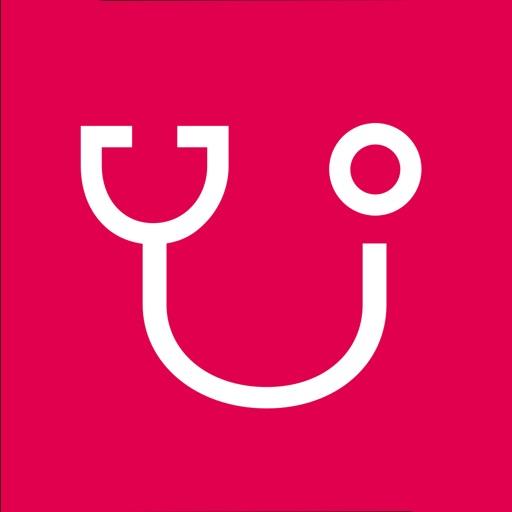 Halodoc: Doctors & Medicines