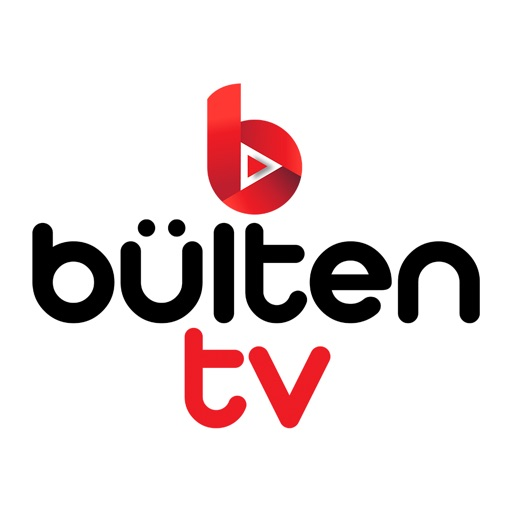 Bülten Tv icon