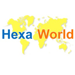 HexaWorld
