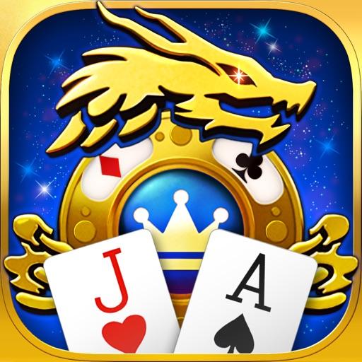 Dragon Ace Casino - Blackjack
