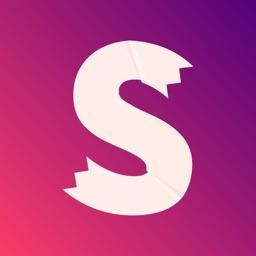 Stickytape: Video Messaging