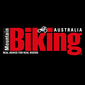 Mountain Biking Australia app