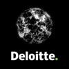 Digital Edge by Deloitte