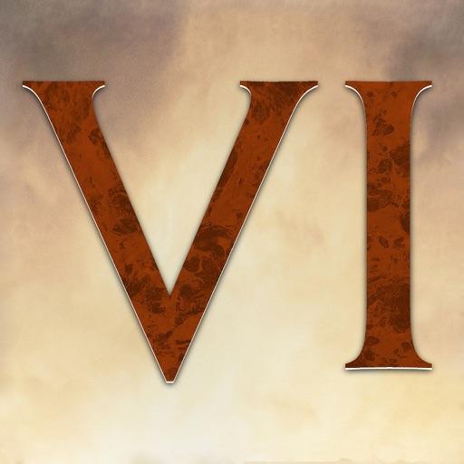 Sid Meiers Civilization® VI