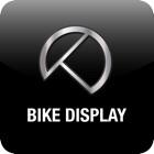 Kalkhoff Display icon