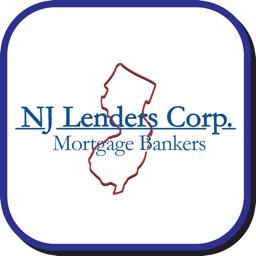 NJ Lenders Corp - Mortgage