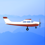 Flight Currency icon