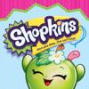 Shopkins Magazine - MagazineCloner.com Limited